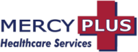 Mercy Plus Healthcare Services