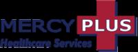 Mercy Plus Healthcare Services